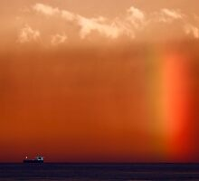 sailors delight by steen