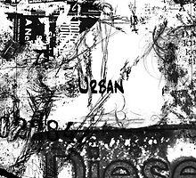 Urban Wasteland by LasTBreatH