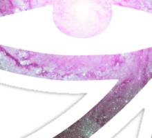 Jolly Rancher | Eye of Ra [Eye of Horus] Sticker