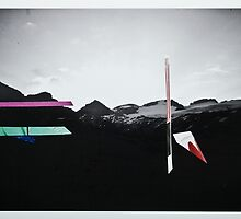 The Engelberg accents 2 by Gabriele Maurus