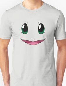 Charmander Face T-Shirt