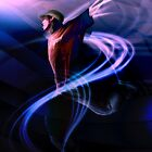 Dance by inSightDesigns