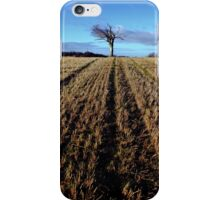 Centre Stage iPhone Case/Skin