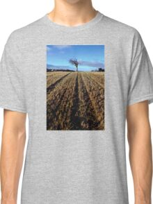 Centre Stage Classic T-Shirt