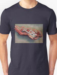 Frigidare Unisex T-Shirt