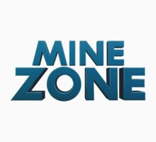Mine Zone Kids Clothes