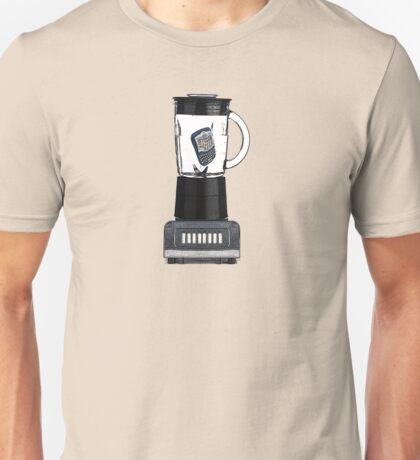 Crackberry smoothie ? Unisex T-Shirt