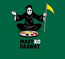 Maut ko dawat (feast to death) Classic T-Shirt