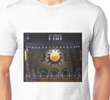 Night Vinnitsa 16 Unisex T-Shirt