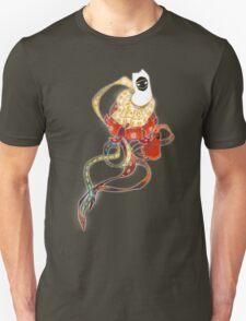 Journey - Cloth Dance T-Shirt