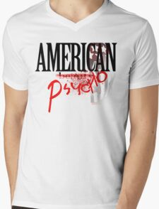 American Beauty / American Psycho - Fall Out Boy  T-Shirt