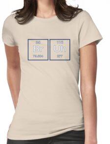 Bruh - periodic table T-Shirt