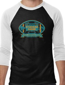 2015 SJ Stadium Game T-Shirt