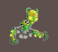 gardener bot I Unisex T-Shirt