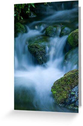 Waterfall 3 by zpaperboyz