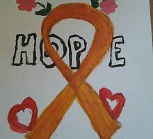 hope by ginatennis39