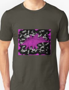 STEGOOOOe Unisex T-Shirt