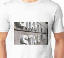 Giant City State Park Unisex T-Shirt