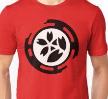 Blossom Dance Icon Unisex T-Shirt