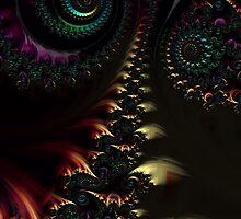 Orthopath  by Nevaslip