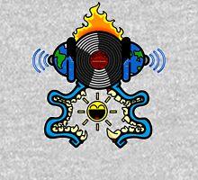 Birth Of Sound Unisex T-Shirt