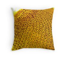 In Your Pretty Face Throw Pillow