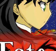Toshsaka Rin Sticker