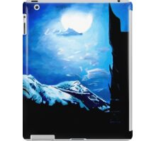 Orthanc Rescue iPad Case/Skin