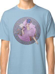 Nouveau Jem Classic T-Shirt