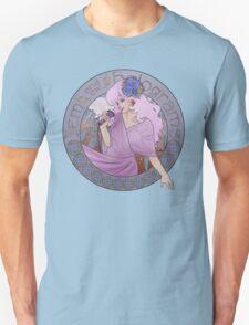 Nouveau Jem T-Shirt