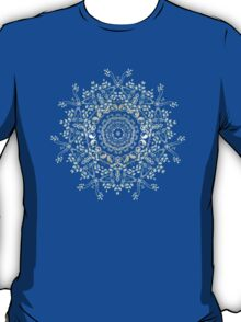 Delicate Nature T-Shirt
