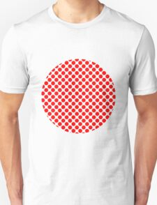 Pink Dot T-Shirt