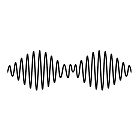 Arctic Monkeys AM by Teddypicker