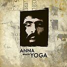 AMY 7 by alexMo