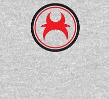 Bounties & Demons - Demon Crest Unisex T-Shirt