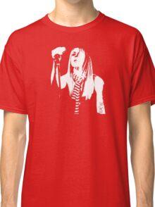 The Swear - Elizabeth VI Classic T-Shirt