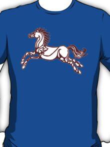 RIDER OF ROHAN T-Shirt