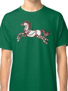 RIDER OF ROHAN Classic T-Shirt