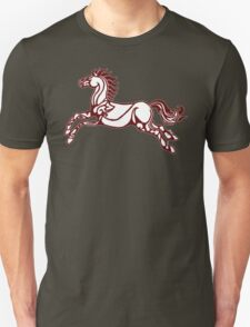 RIDER OF ROHAN Unisex T-Shirt