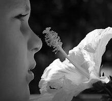 Innocence by Jory33