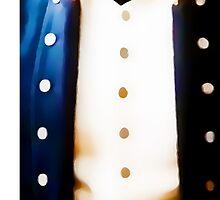 Lieutenant coat by agosdesigns