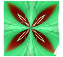 Abstract 205-2015 Poster