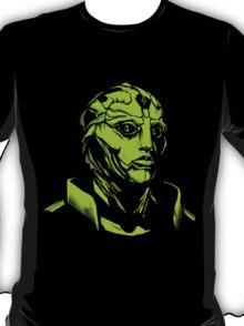 Thane - Mass Effect T-Shirt