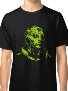Thane - Mass Effect Classic T-Shirt