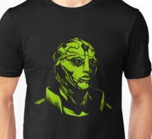 Thane - Mass Effect Unisex T-Shirt