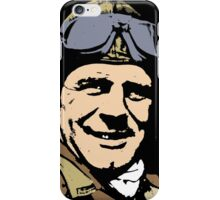 Do More for Doolittle iPhone Case/Skin