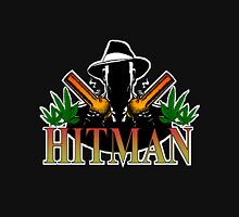 Hitman Shirt Unisex T-Shirt