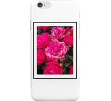 In The Spirit Of Valentine iPhone Case/Skin