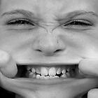 Smile by Rachel Leigh