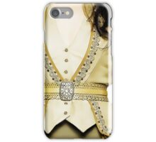 Bandit Snow White phone case iPhone Case/Skin